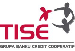 TISE S.A.