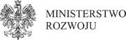 ministerstwo_rozwoju