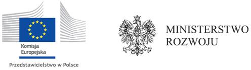 komisjaeuropejska