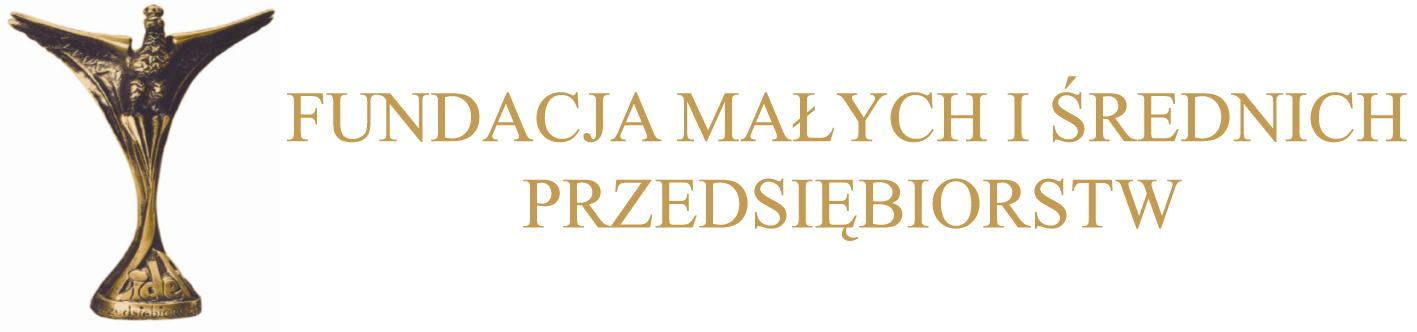 fundacja_malych_i_srednich_przedsiebiorstw