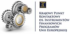 logokpktop