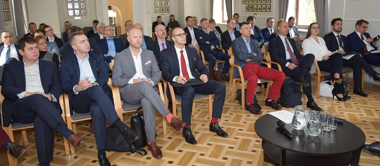 uczestnicy-konferencji_1