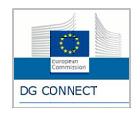dg-connect