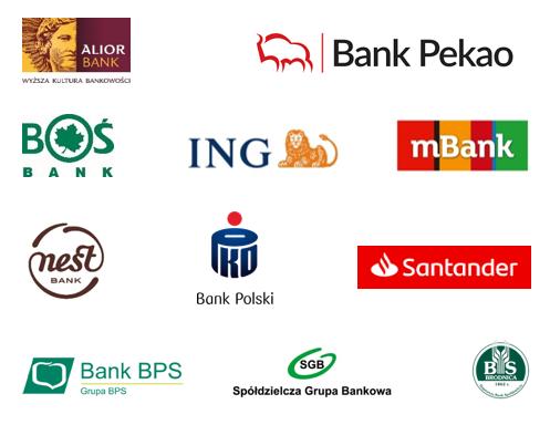 ing pożyczka dla małych firm
