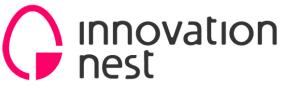 Innovation Nest