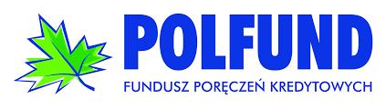 POLFUND Fundusz Poręczeń Kredytowych